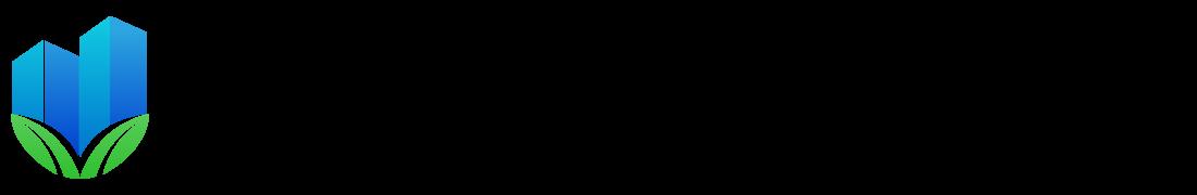 赤峰生活网